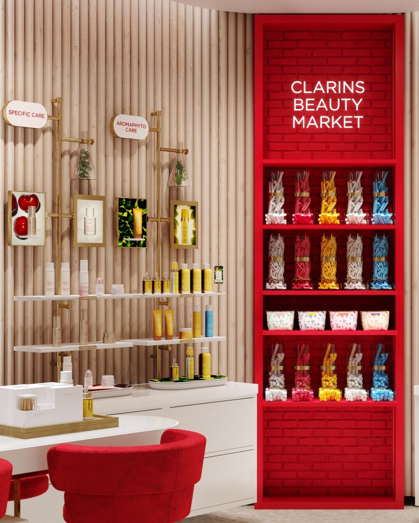 clarins-beauty-market-boutique-virtuelle-clarins-lilysfairytouch